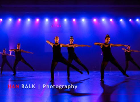 Han Balk Voorster Dansdag 2016-4239-2.jpg