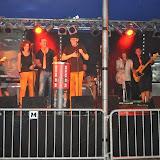 Dicky Woodstock 2013 - Dicky%2BWoodstock%2B02-08-2013-015.JPG
