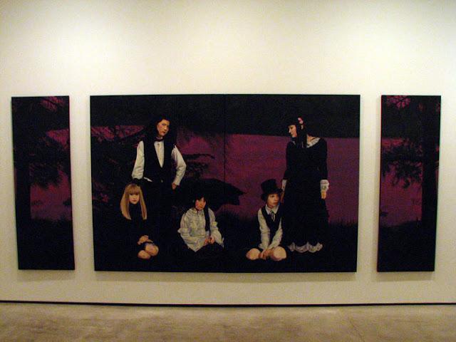 chelsea-galleries-nyc-11-17-07 - IMG_9607.jpg