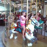 The Woodlands Mall - Photo06191409.jpg