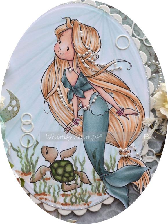 [bev-rochester-whimsy-naia-the-mermaid3%5B2%5D]