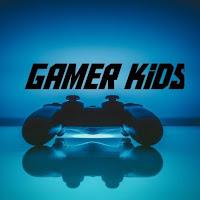 Gamer123
