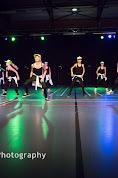 Han Balk Agios Dance-in 2014-0752.jpg