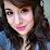 Ashlee Rosas's profile photo