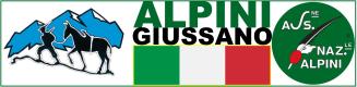 Festa PPN - Giussano 240116 - istituzionale