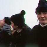 1985-1994 - 503-.jpg