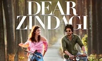 SRK New Next release film name, shahrukh upcoming movies, Dear Zindagi Release date: 25 Nov 2016, Upcoming movie of gauri shinde poster, Shah Rukh Khan, alia bhatt 2016-17 All film Release dates