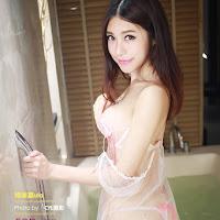 [XiuRen] 2014.07.31 No.190 绮里嘉ula [61P229MB] cover.jpg