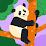 Kalyan Chakri's profile photo