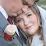 Rachel Woodmansee's profile photo