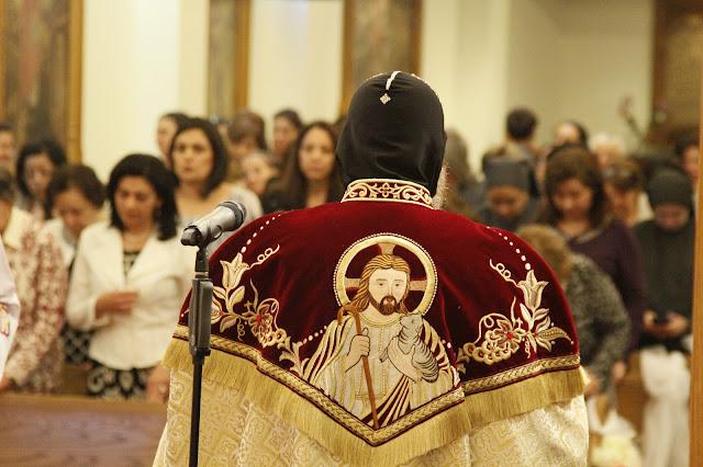 His Eminence Metropolitan Serapion - St. Mark - _MG_0057.JPG