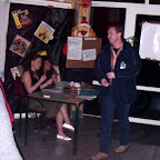 70-80 Party 26-11-2005 (12).jpg