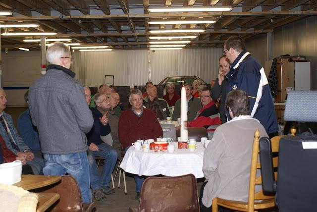Rommelmarkt herdenkt Wim van Velzen - DSC08970.JPG