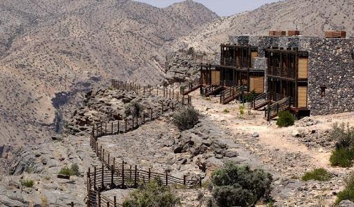 Alila-Jabal-Akhdar-resort-6