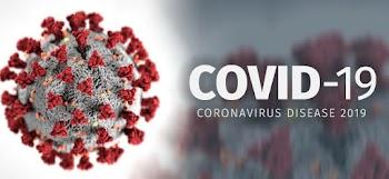 Istilah Covid-19 untuk menyebut virus corona ini?