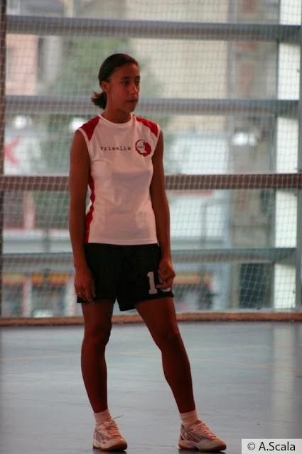 D3 indoor 2004 - 131_3107.JPG