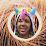 Michael Nelson's profile photo