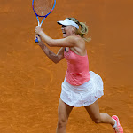Maria Sharapova & Angelique Kerber - Porsche Tennis Grand Prix -DSC_8266.jpg