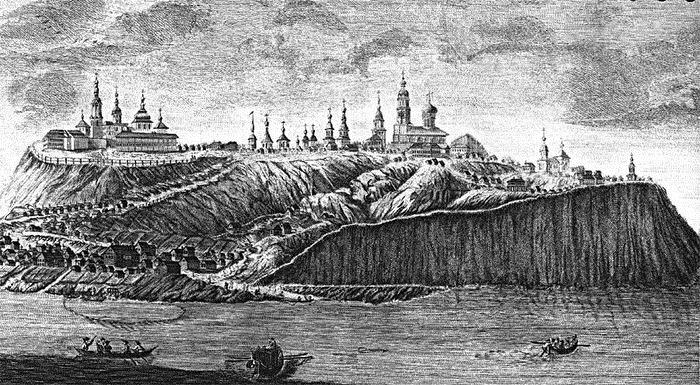 sviyazhsk-8