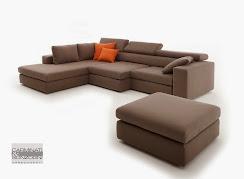 DIVANO PALOMA con sedili estraibili e schienali reclinabili LC-2.jpg