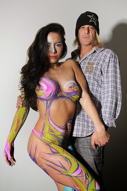 Body paint shoot with LeekOvision for Rockwell Watches & HO Kneeboards - RS-Leekovision-2-21%252B22-14-%25282225%2529.jpg