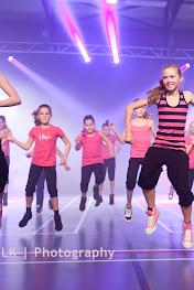 Han Balk Agios Dance In 2012-20121110-226.jpg
