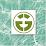 Great Estate Immobiliare's profile photo