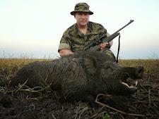 wild-boar-hunting-safaris-46.jpg