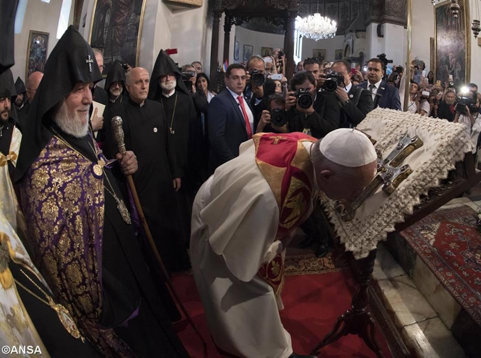 Papiez w Armenii, 24 czerwca 2016 - 13524362_1233929769951958_164821180782184367_n.jpg