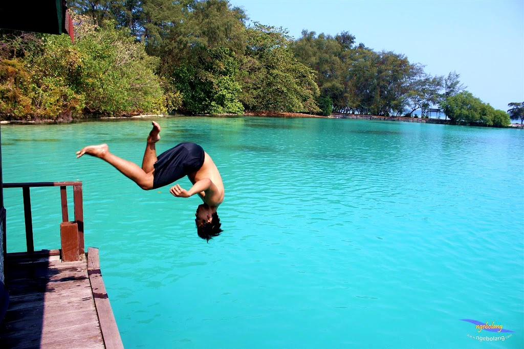 pulau harapan, 5-6 september 2015 Canon 184