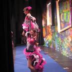 recital 2011 207.JPG