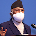 KP Sharma Oli: The Prime Minister failed to get a vote of confidence in the House of Representatives