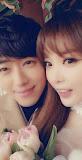 Cặp Đôi Mới Cưới - minyoungcouple - We Got Married - minyoungcouple poster