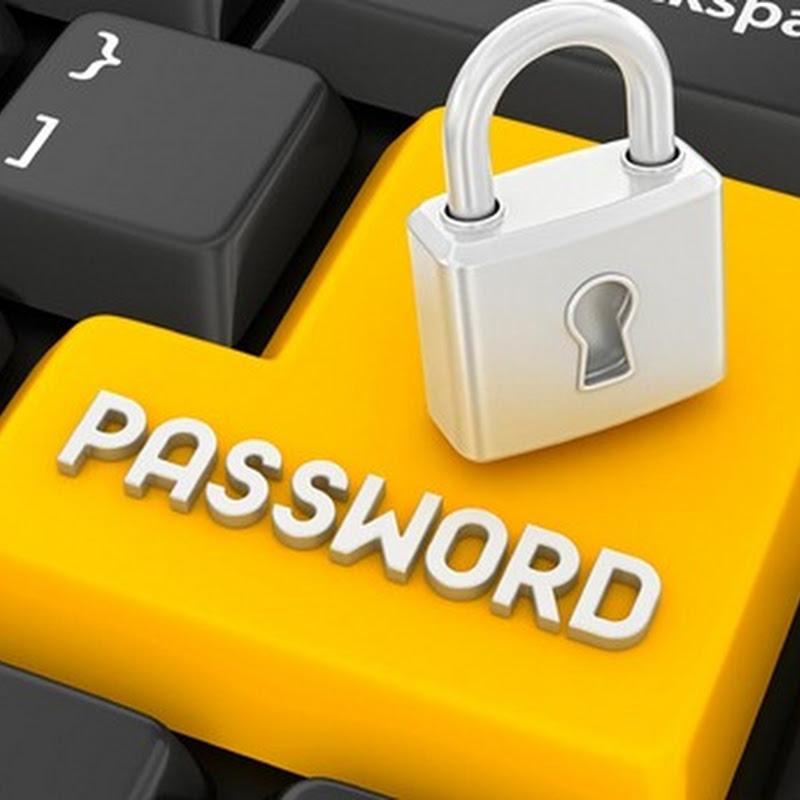 Mantieni i tuoi contenuti privati e al sicuro.