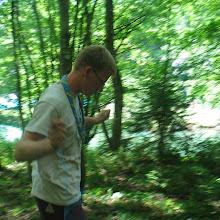 Taborjenje, Lahinja 2006 1.del - IMG_4718.JPG