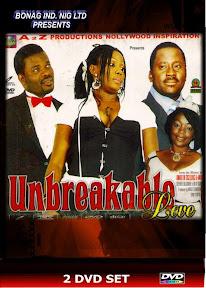 Unbreakable Love