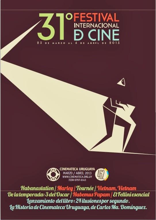 Festival Internacional D Cine