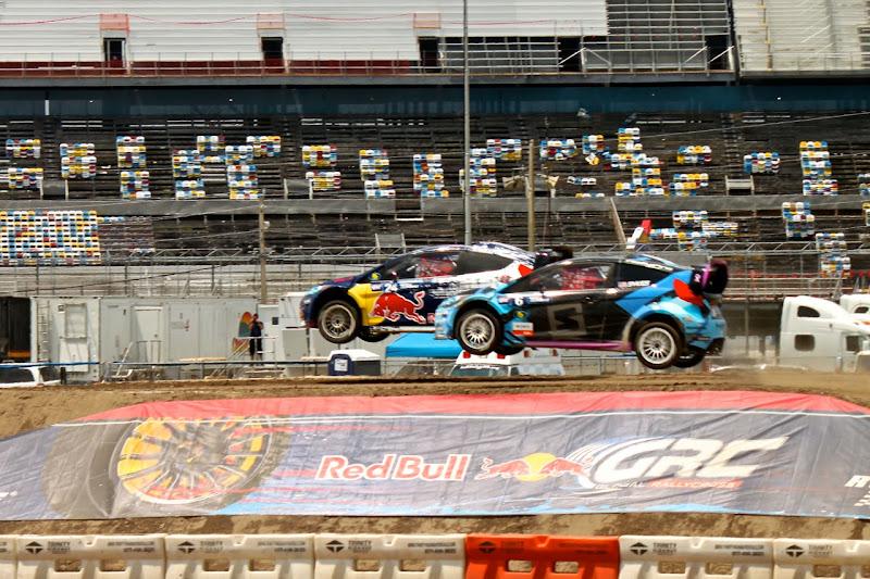 Red Bull GRC Daytona Intl Spdway - IMG_2330.jpg
