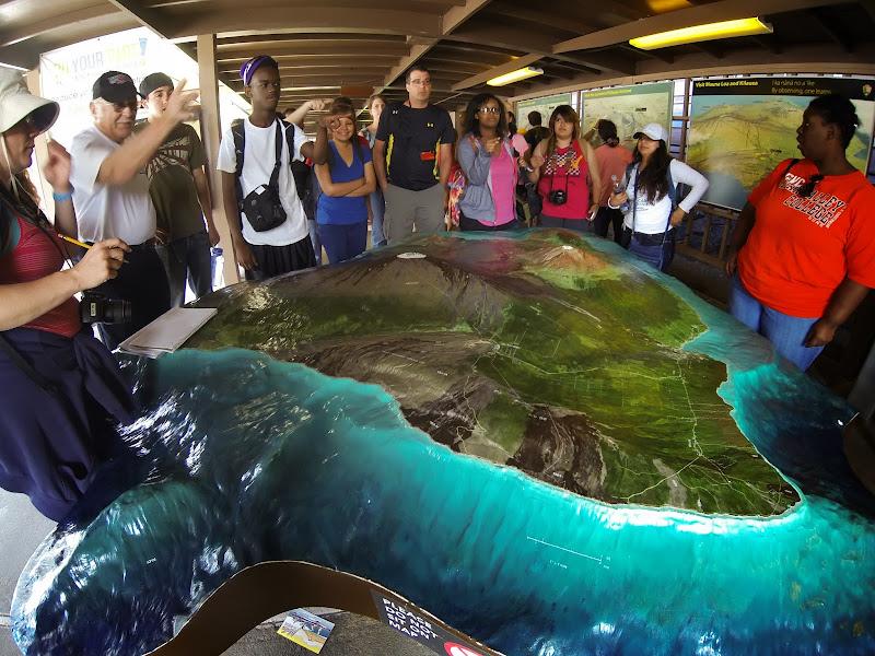 Hawaii 2013 - Best Story-Telling Photos - GOPR4288.JPG