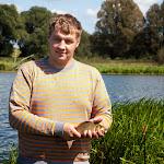 20140817_Fishing_Pugachivka_021.jpg