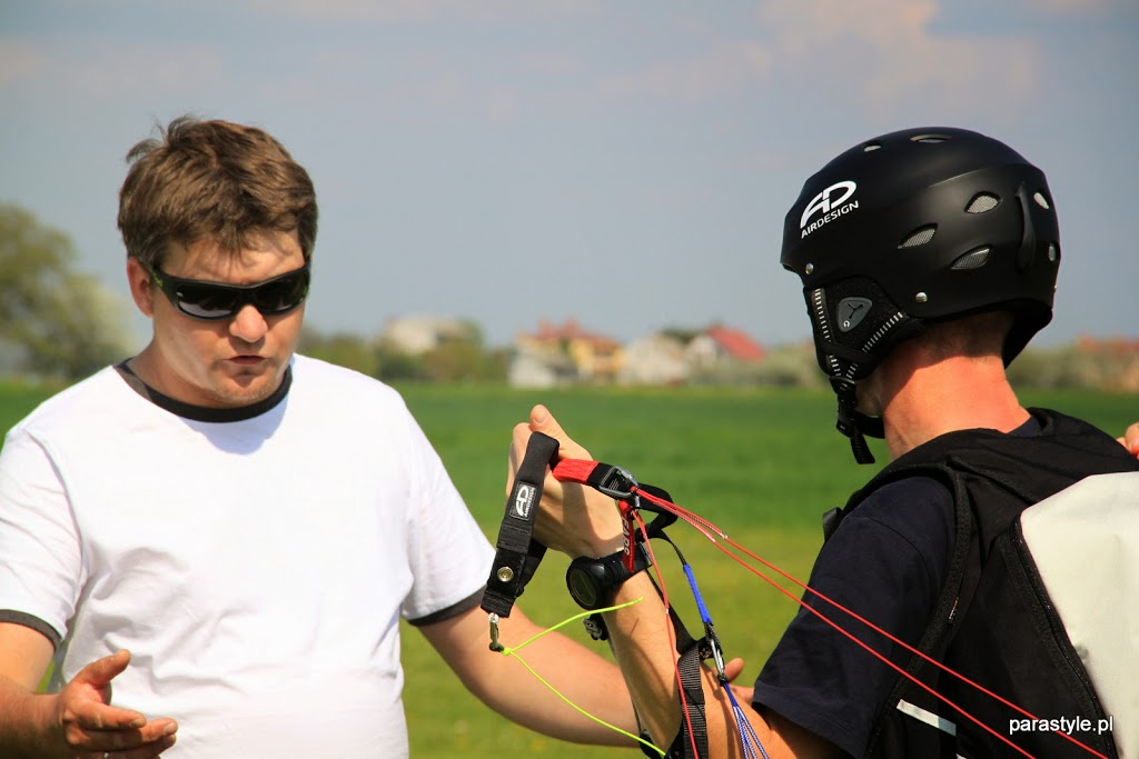 Szkolenia Maj-Czerwiec 2014 - IMG_4547.JPG