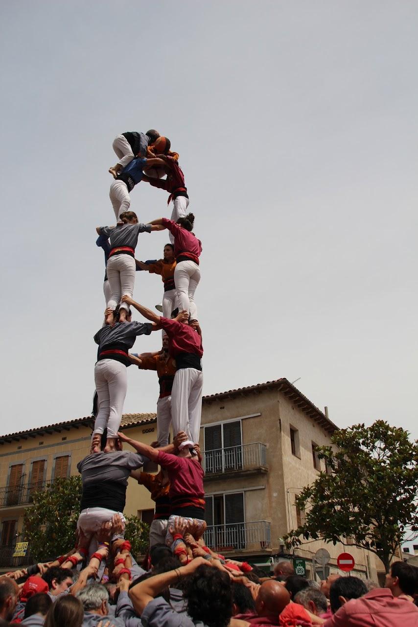 18a Trobada de les Colles de lEix (Avinyó) 12-06-2016 - IMG_2009.JPG