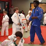judomarathon_2012-04-14_167.JPG
