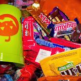 Halloween 2013 - 115_8446.JPG