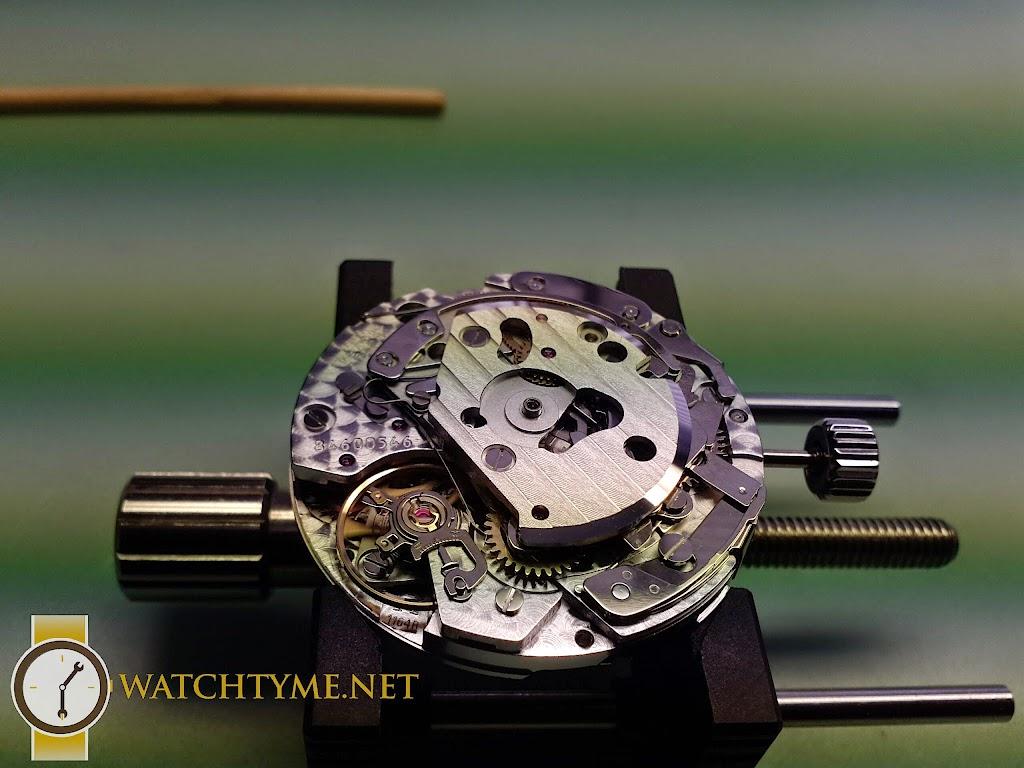 Watchtyme-Omega-Speedmaster-2015-04-047