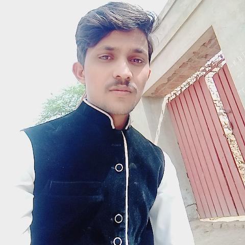 Muhammad Aamir 274