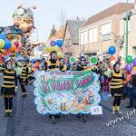 carnavals_optocht_dringersgat_2015_211.jpg