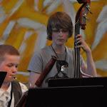 Orkesterskolens sommerkoncert - DSC_0070.JPG