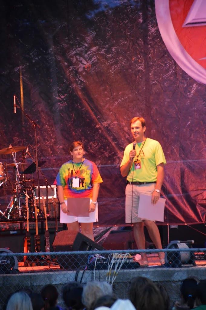 Watermelon Festival Concert 2013 - DSC_2957.JPG