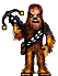 REB%252520CHEWIE..png